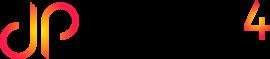 DP-Digital4-Foundation-Logo-Color.png